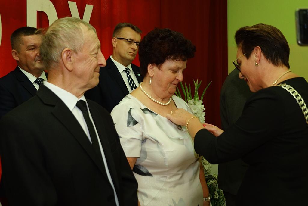zloty-jubileusz-malzenstwa-gmina-brody-64.JPG
