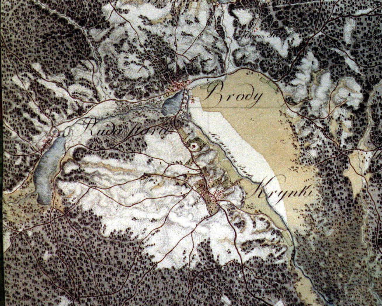 1801-1804-mapa-historyczna-brody-krynki-ruda-swietokrzyskie-a.JPG