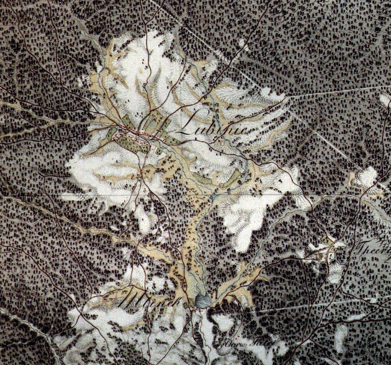 1801-1804-mapa-historyczna-brody-lubienia-swietokrzyskie-b.JPG