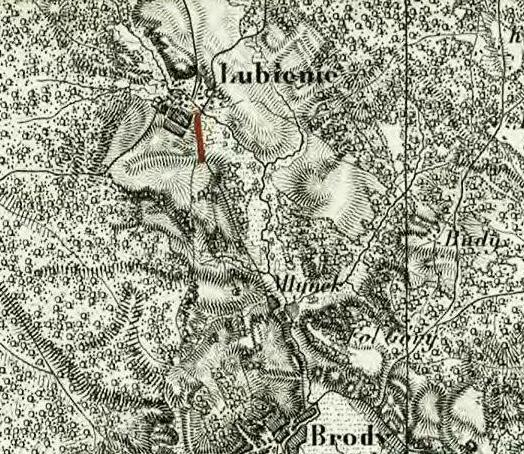 1839-mapa-historyczna-brody-lubienia-swietokrzyskie-a.JPG