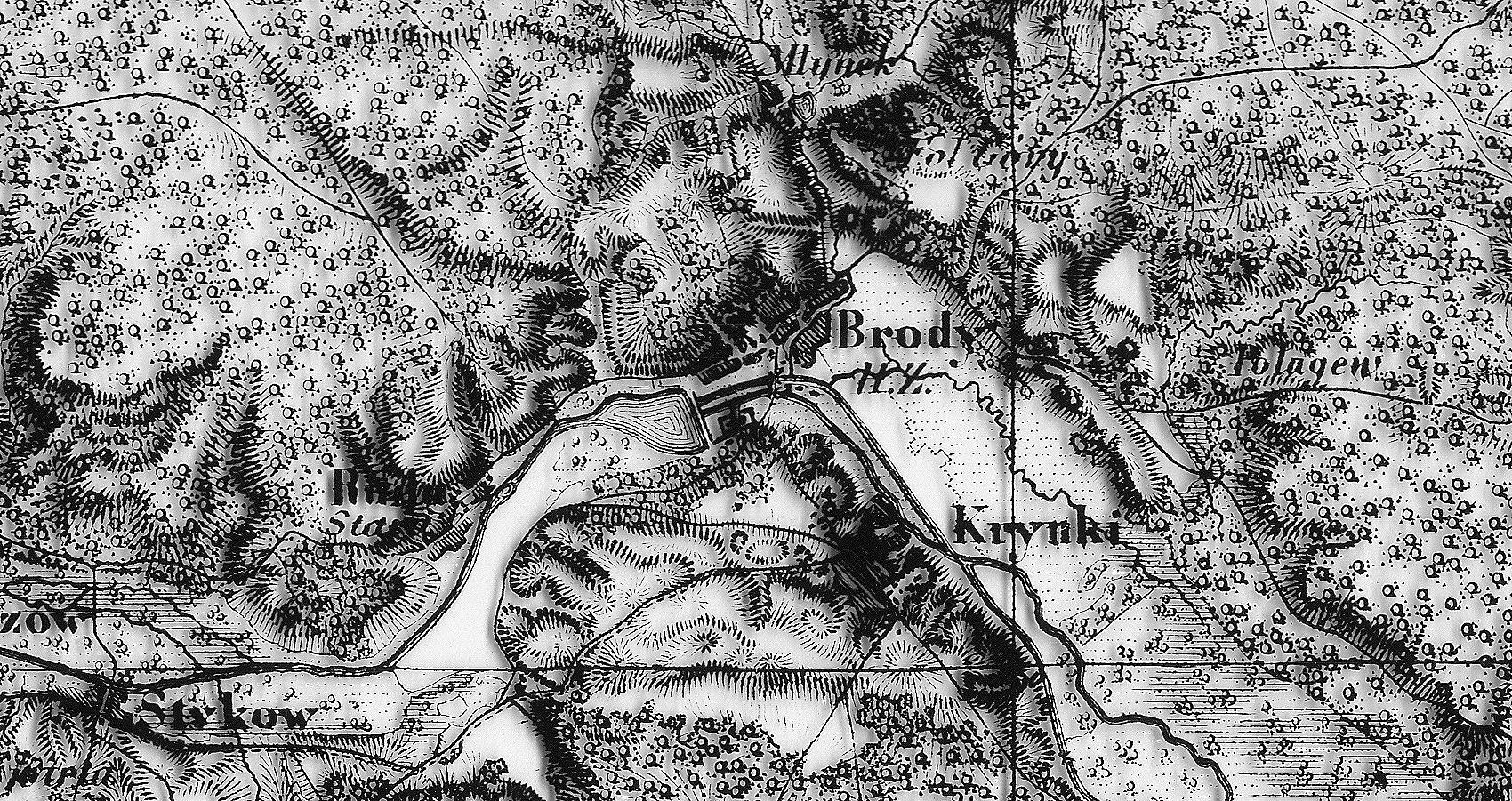 1839-mapa-historyczna-brody-stykow-swietokrzyskie.jpg