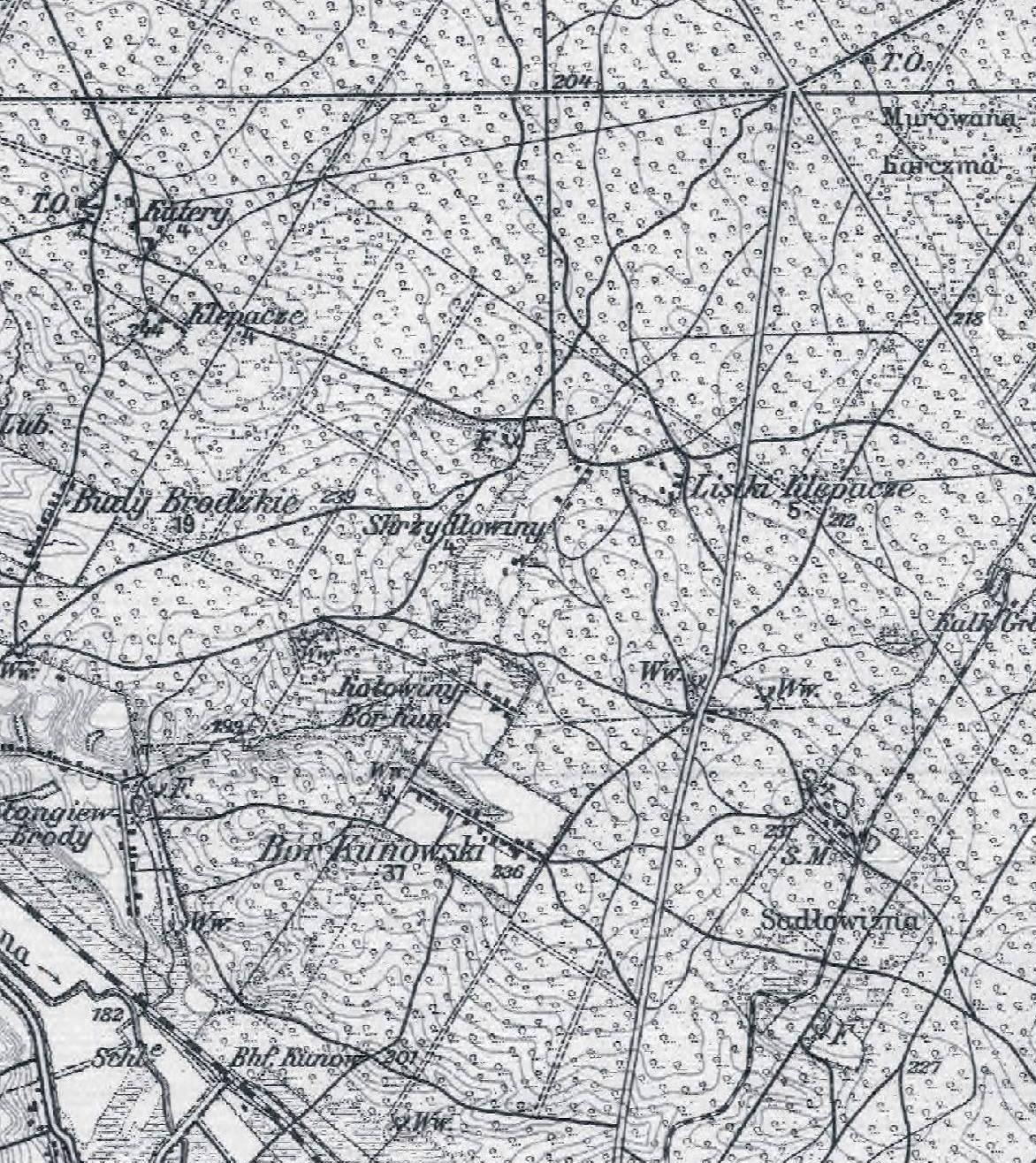 1914-mapa-historyczna-brody-bor-kunowski-kutery-swietokrzyskie-f.JPG
