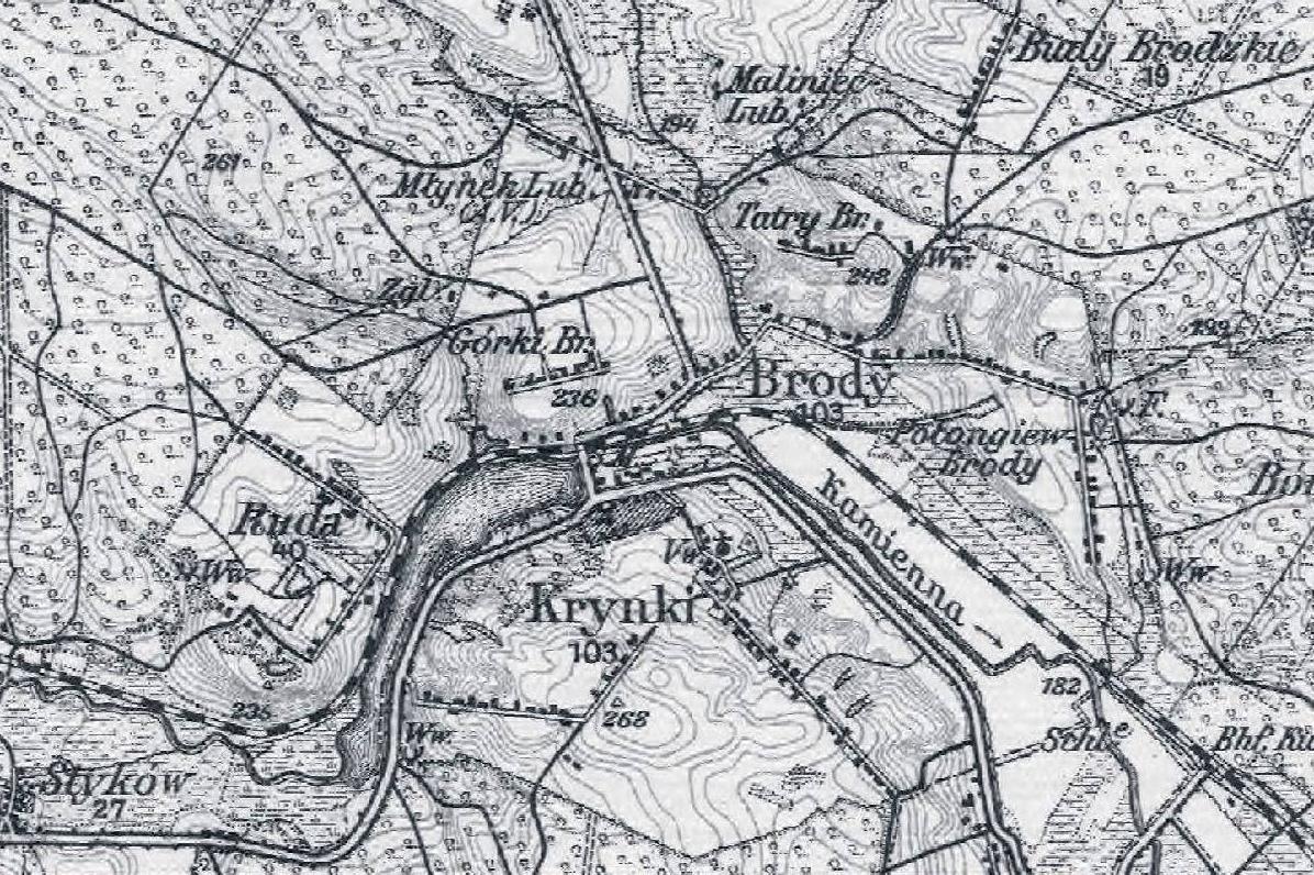 1914-mapa-historyczna-brody-krynki-ruda-swietokrzyskie-d.JPG