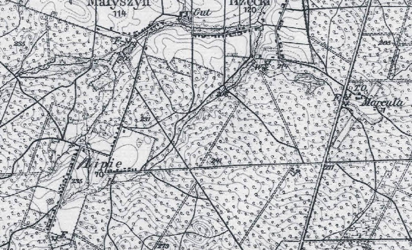 1914-mapa-historyczna-brody-lipie-swietokrzyskie-b.JPG