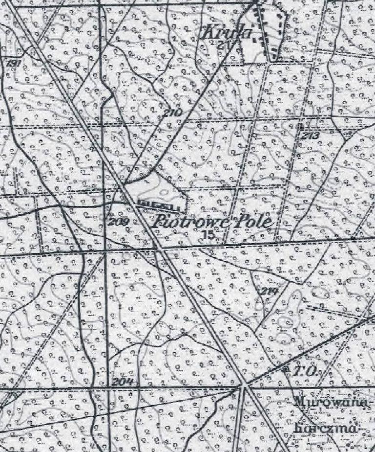 1914-mapa-historyczna-brody-piotrowe-pole-e.JPG