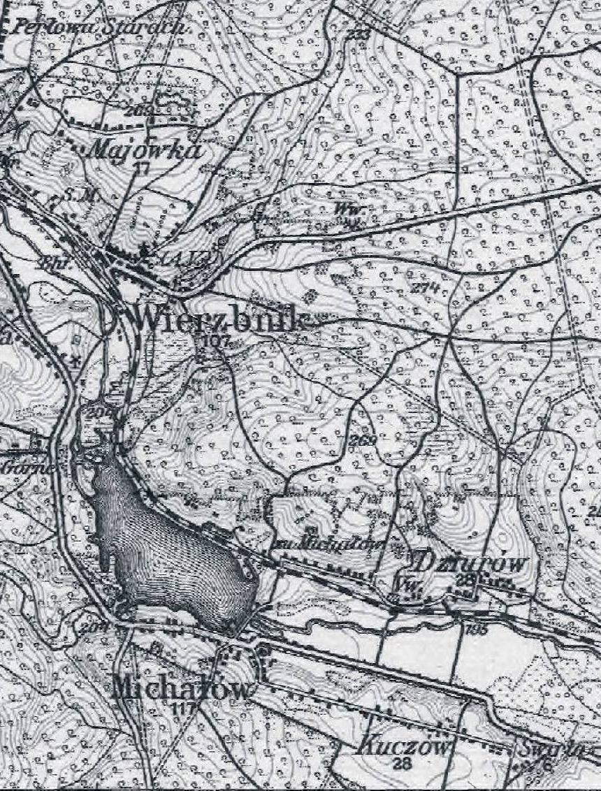 1914-mapa-historyczna-brody-starachowice-wierzbnik-dziurow-swietokrzyskie-a.JPG