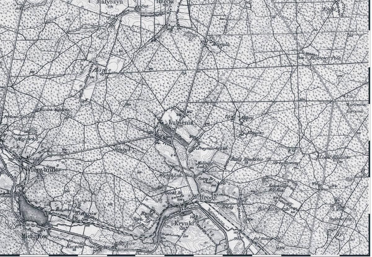 1914-mapa-historyczna-brody-starachowice-wierzbnik-krynki-lubienia.JPG