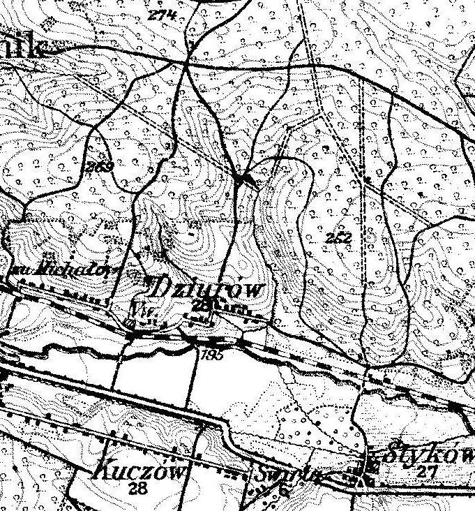 1915-mapa-historyczna-brody-dziurow-stykow-swietokrzyskie-b.JPG