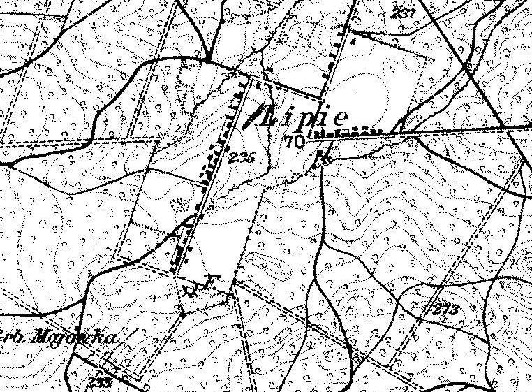 1915-mapa-historyczna-brody-lipie-swietokrzyskie-a.JPG