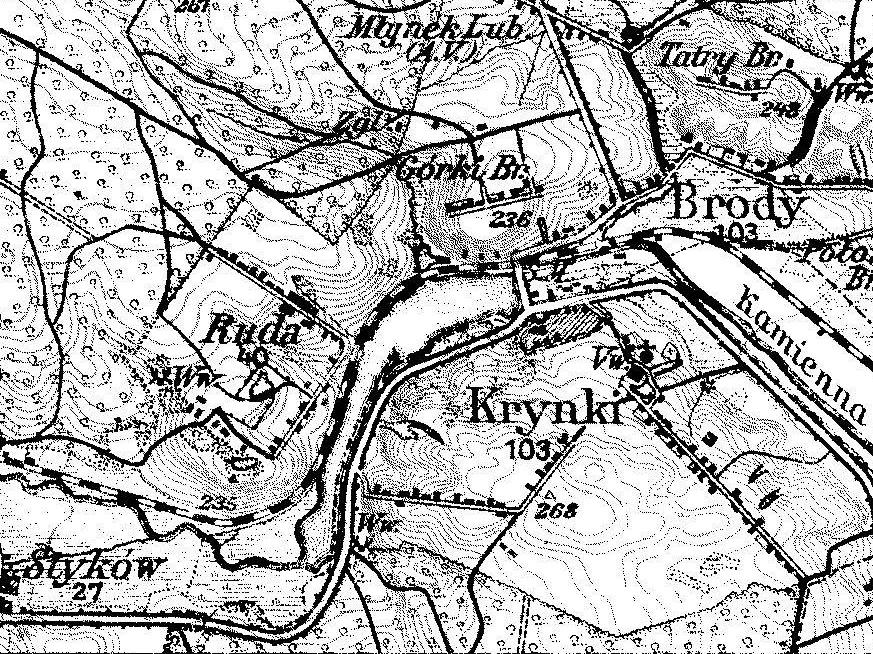 1915-mapa-historyczna-brody-ruda-krynki-swietokrzyskie-c.JPG
