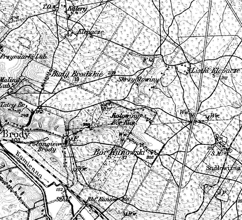 1915-mapa-historyczna-brody-swietokrzyskie-e.JPG